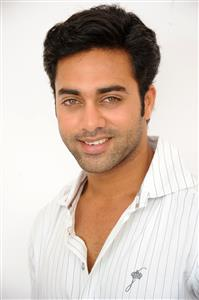 Navdeep Pallapolu profile picture
