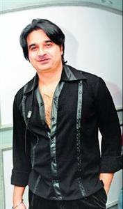 Navin Bawa profile picture