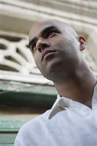 Navin Kaushik profile picture
