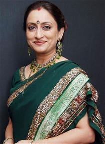 Navni Parihar profile picture
