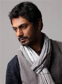 Nawazuddin Siddiqui profile picture