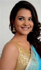 Nazia Hussain profile picture