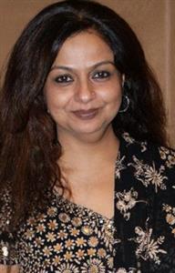 Neelima Azim profile picture