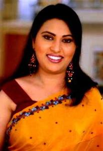 Neelu Kohli profile picture