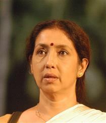 Neena Kulkarni profile picture