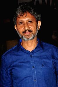 Neeraj Kabi profile picture