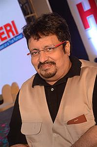 Neeraj Vora profile picture