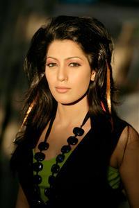 Neetu Singh profile picture