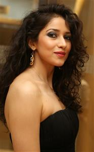 Neha Ahuja profile picture