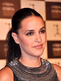 Neha Dhupia profile picture