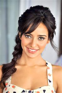 Neha Sharma profile picture