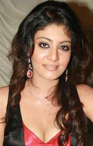Neha Uberoi profile picture