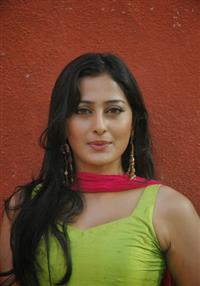 Nidhi Subbaiah profile picture