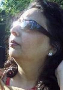 Nikhat Kazmi profile picture