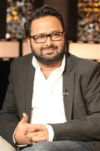 Nikhil Advani profile picture