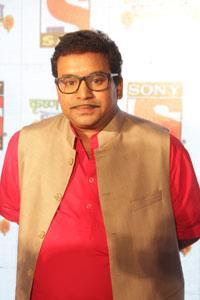 Nikhil Ratnaparkhi profile picture
