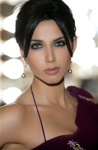 Nikita Anand profile picture