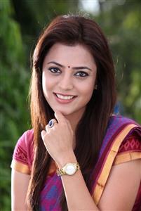 Nisha Agarwal profile picture
