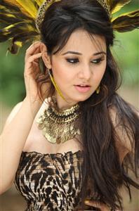 Nisha Kothari profile picture
