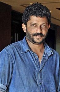 Nishikant Kamat profile picture