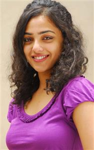 Nithya Menen profile picture