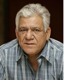 Om Puri profile picture
