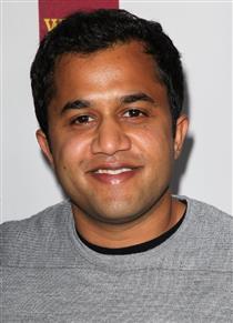 Omi Vaidya profile picture