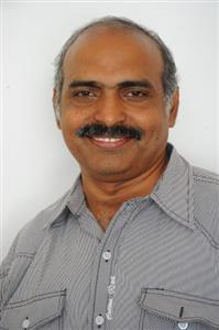 P Sunil Kumar Reddy profile picture