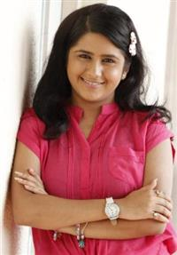 Palak Jain profile picture