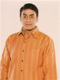 Pankaj Berry profile picture
