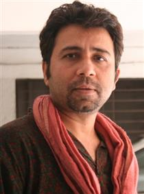 Pankaj Jha profile picture