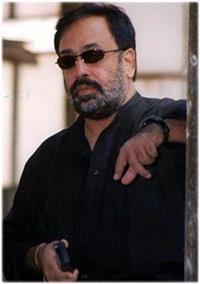 Pankaj Parashar profile picture