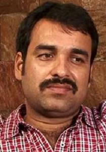 Pankaj Tripathi profile picture