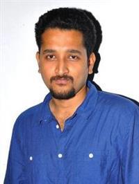 Parambrata Chatterjee profile picture