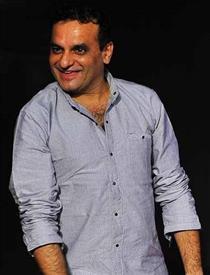 Paresh Ganatra profile picture