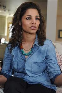 Parmita Katkar profile picture