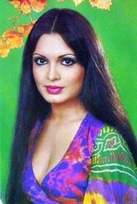 Parveen Bano profile picture