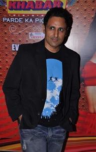Parvin Dabas profile picture