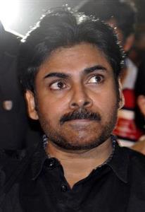 Pawan Kalyan profile picture