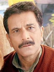 Pawan Malhotra profile picture