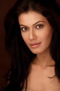 Payal Rohatgi profile picture