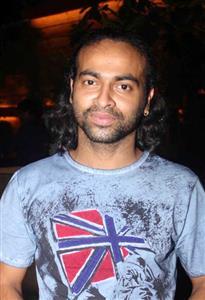 Pitobash Tripathy profile picture