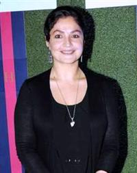 Pooja Bhatt profile picture