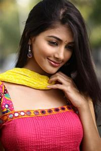 Pooja Hegde profile picture