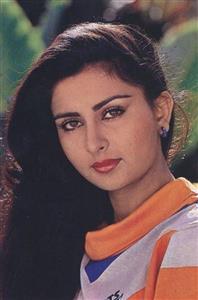 Poonam Dhillon profile picture