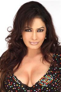 Poonam Jhawer profile picture