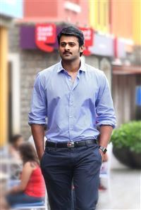 Prabhas profile picture