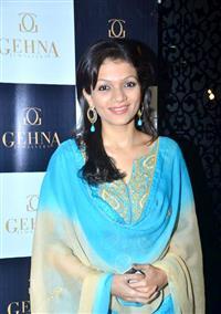 Prachi Shah profile picture
