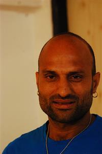 Pradeep Kabra profile picture