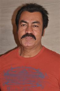 Pradeep Rawat profile picture